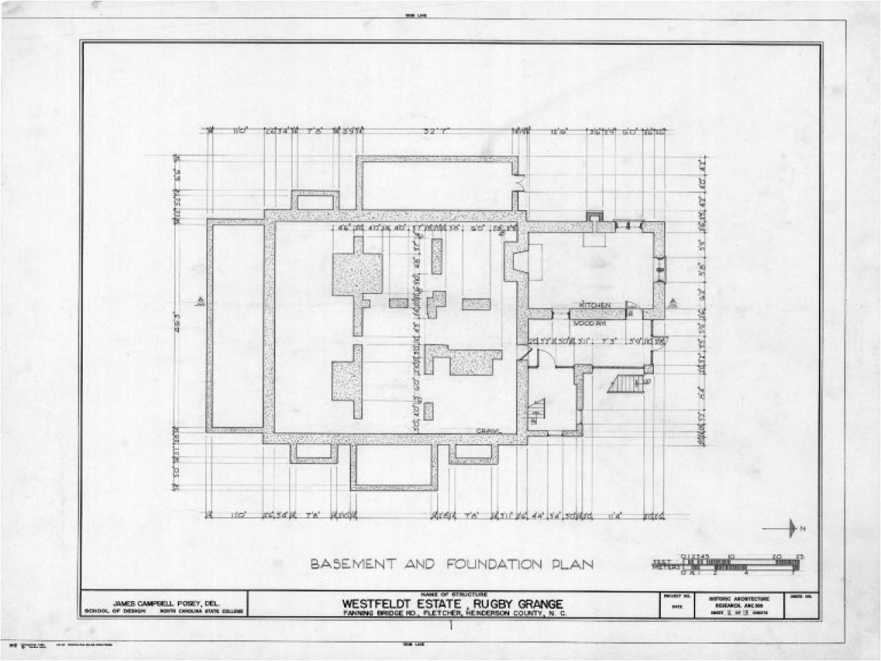 19f685df17f2d652 pier foundation design pier foundation house plans