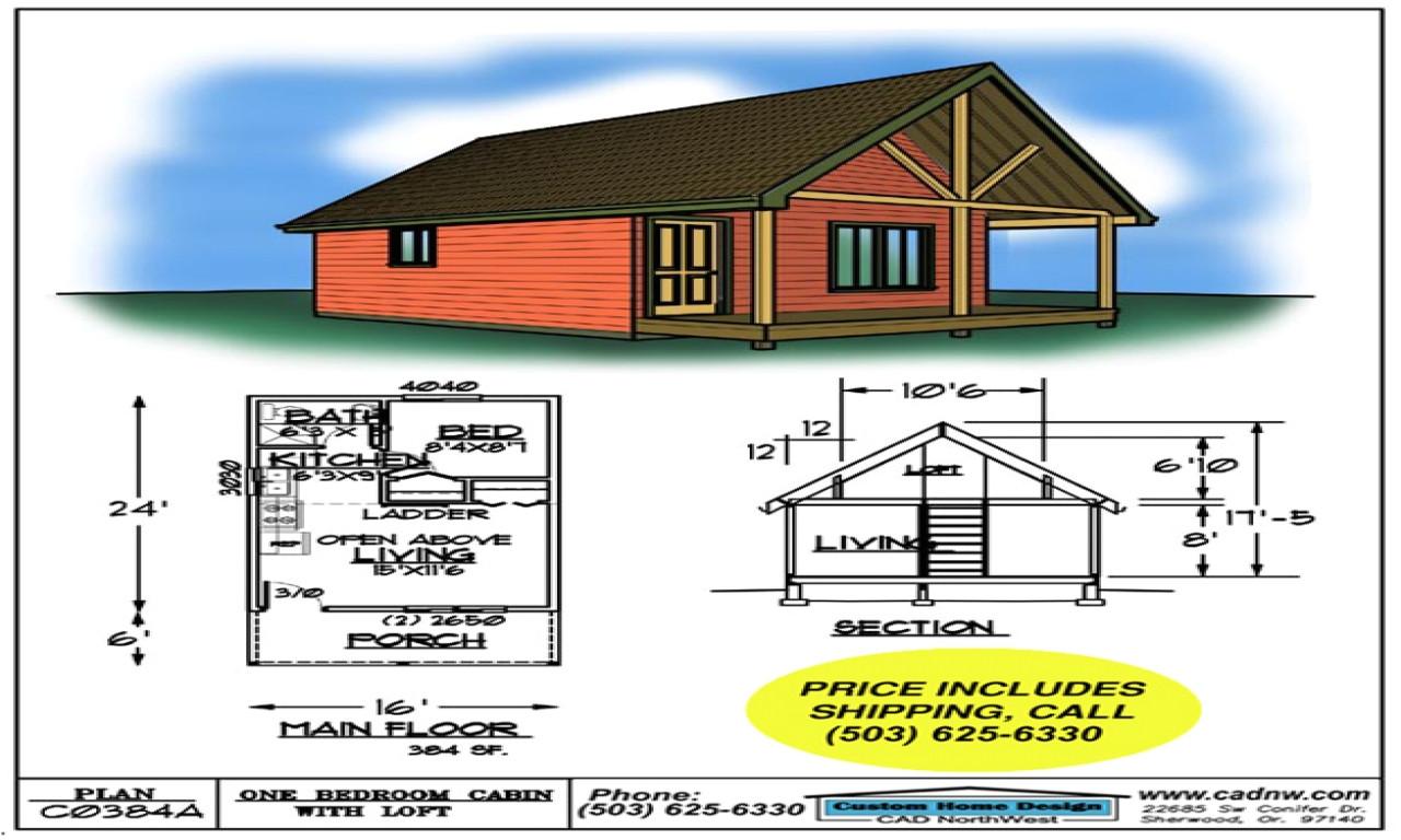 Pier Piling House Plans Greek Revival Home Coastal Floodplain Stilt Home Plans