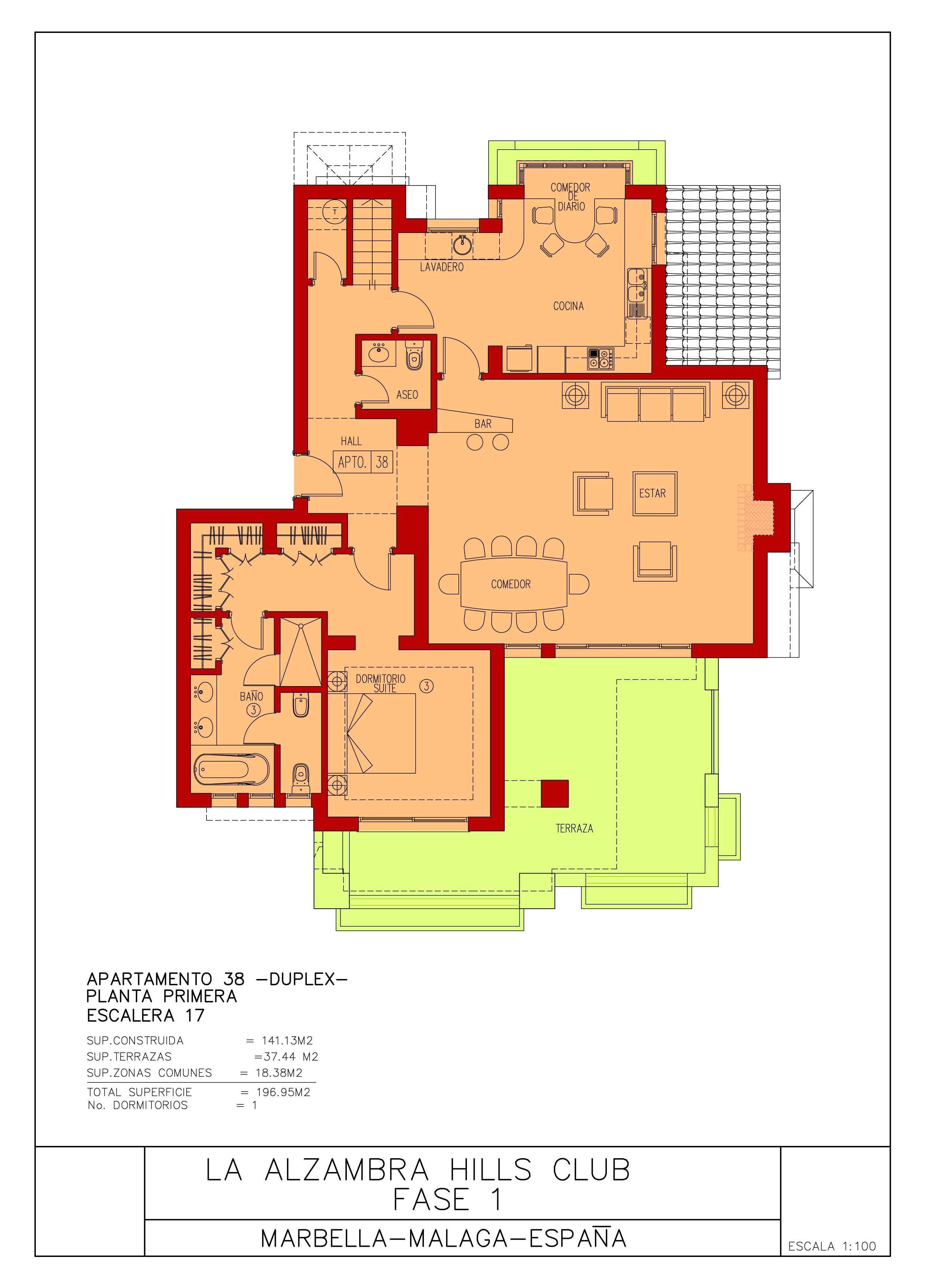 Placement Plans Children039s Homes 20 Beautiful Children039s Place Husky Size Chart Charts