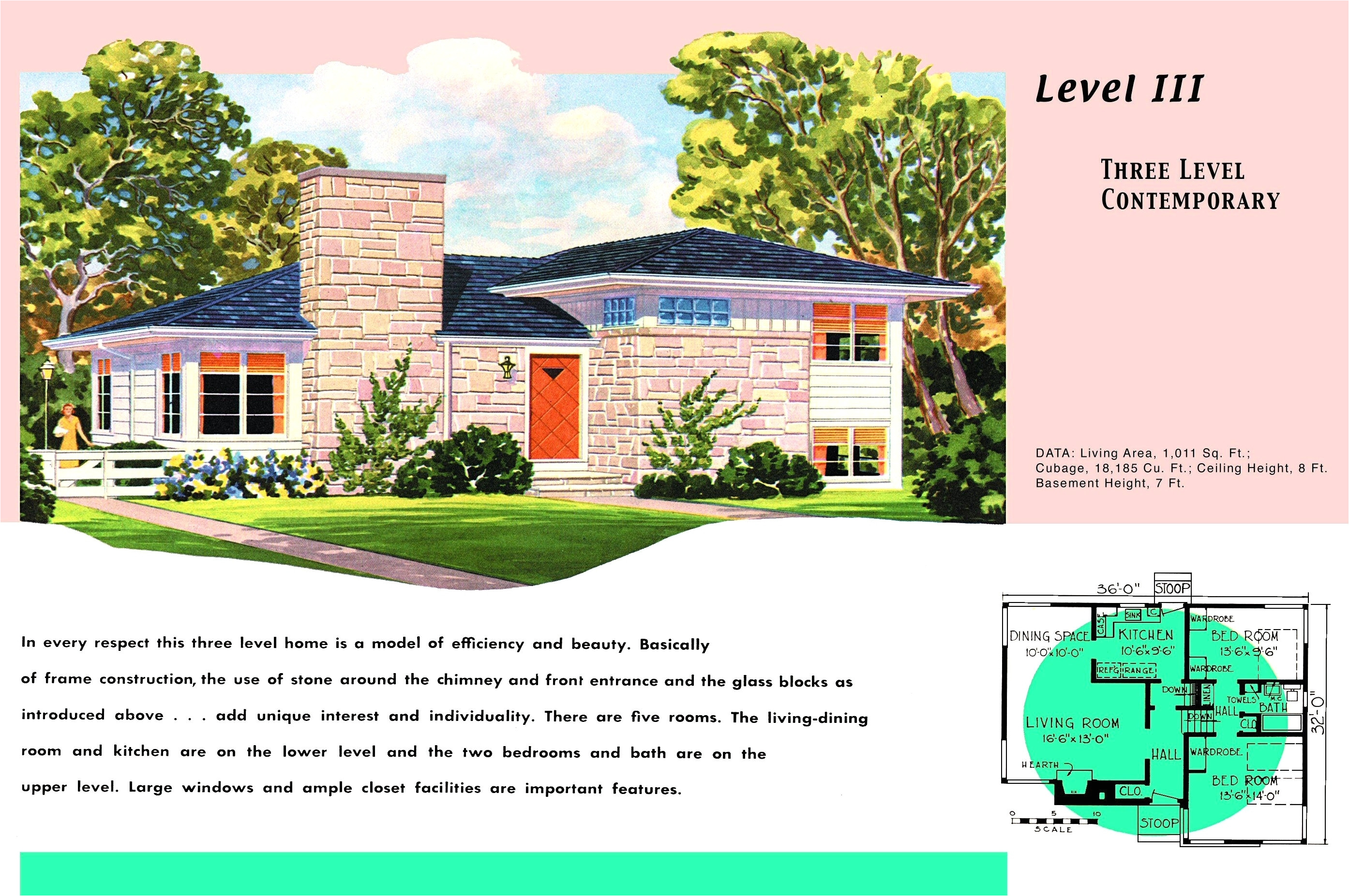 Placement Plans Children039s Homes 45 New America 39 S Home Place Floor House