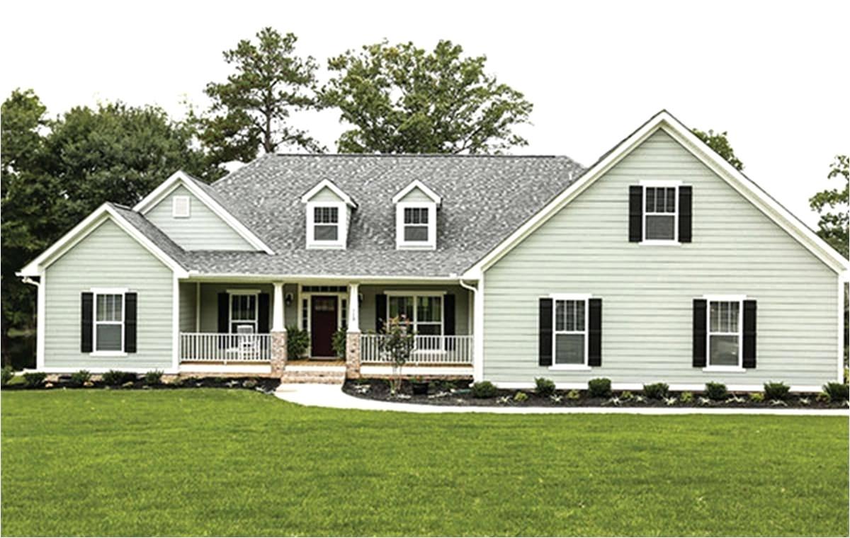 americas home place floor plans