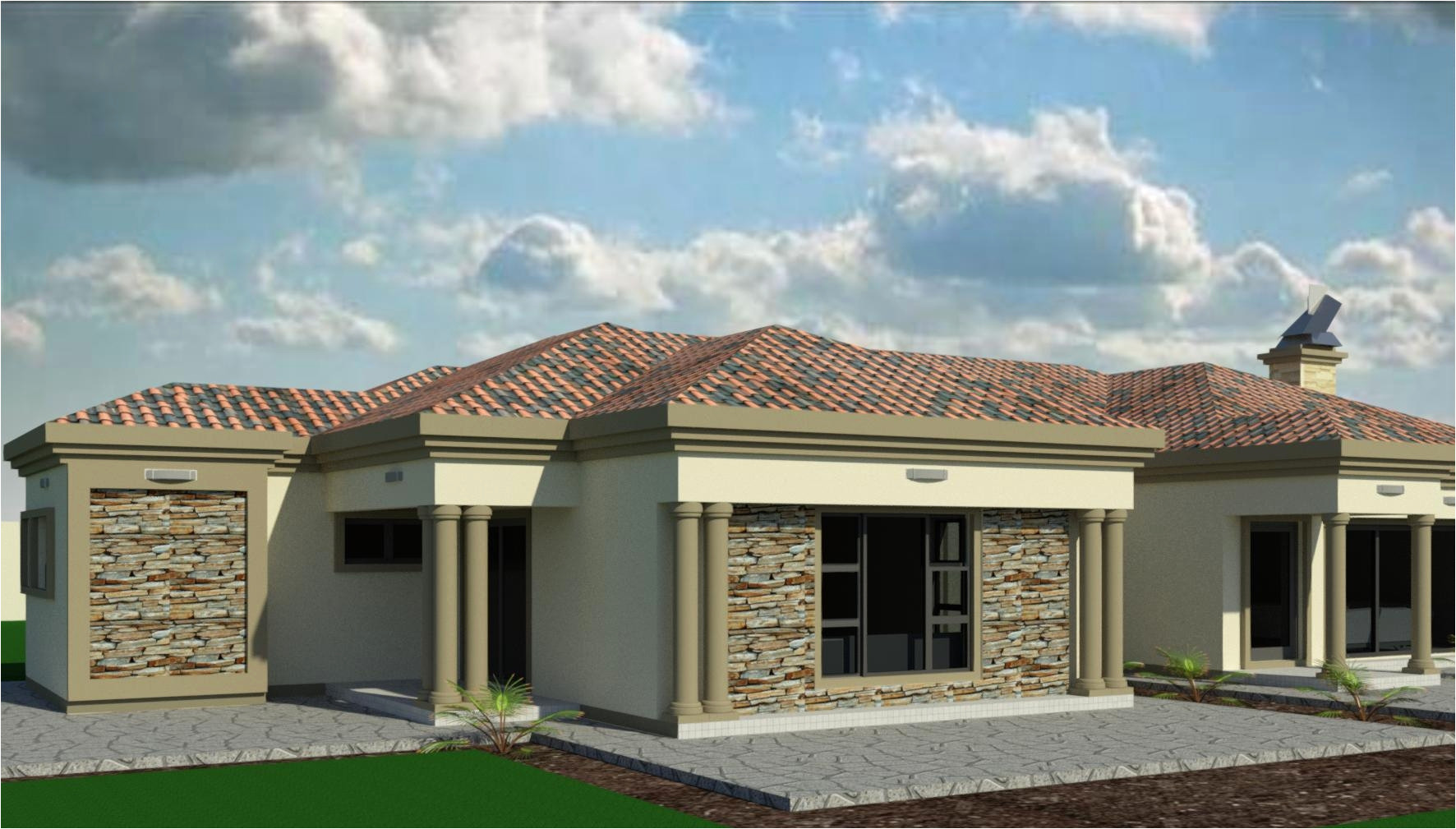 my house plans for home building renovation solution vbgghg 1