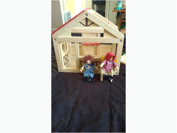 plan toys farmhouse garden farmers 26996646