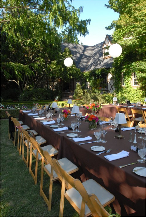 images planning outdoor wedding