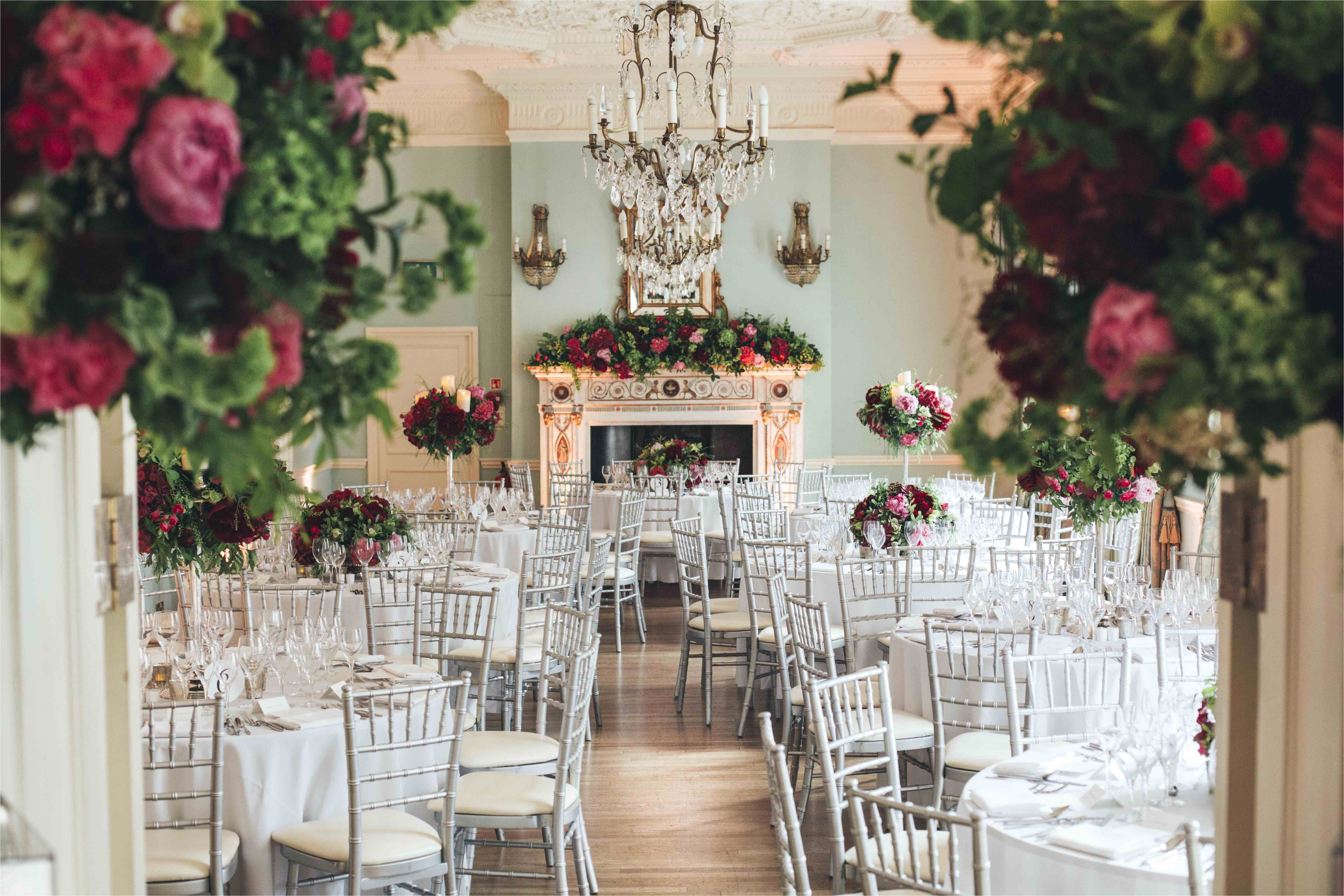 planning a small wedding at home inspirational planning a small wedding at home lovely 1010 best wedding planning