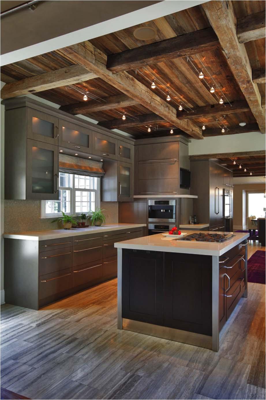 pinteresting kitchens 2016