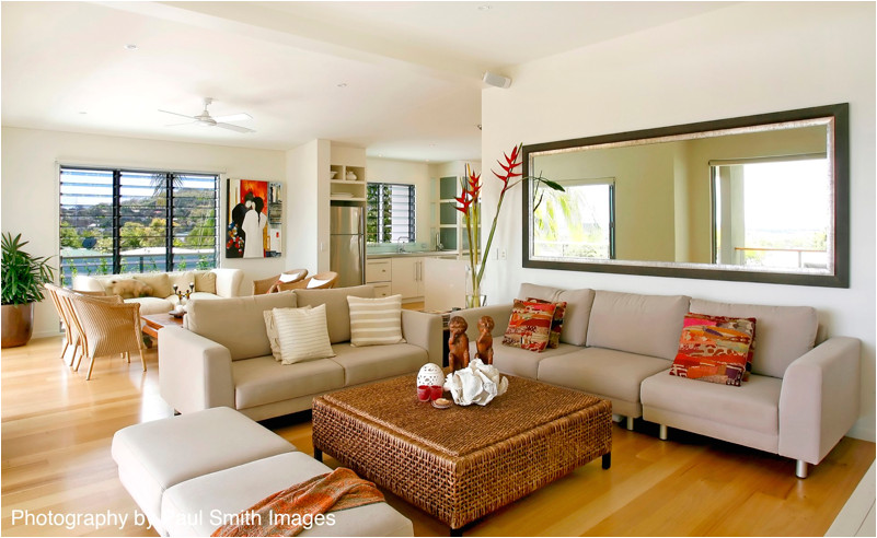 home renovations by good building design