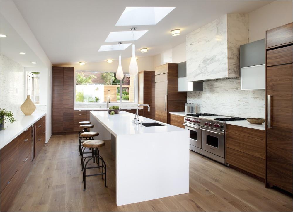 kitchens renovations design