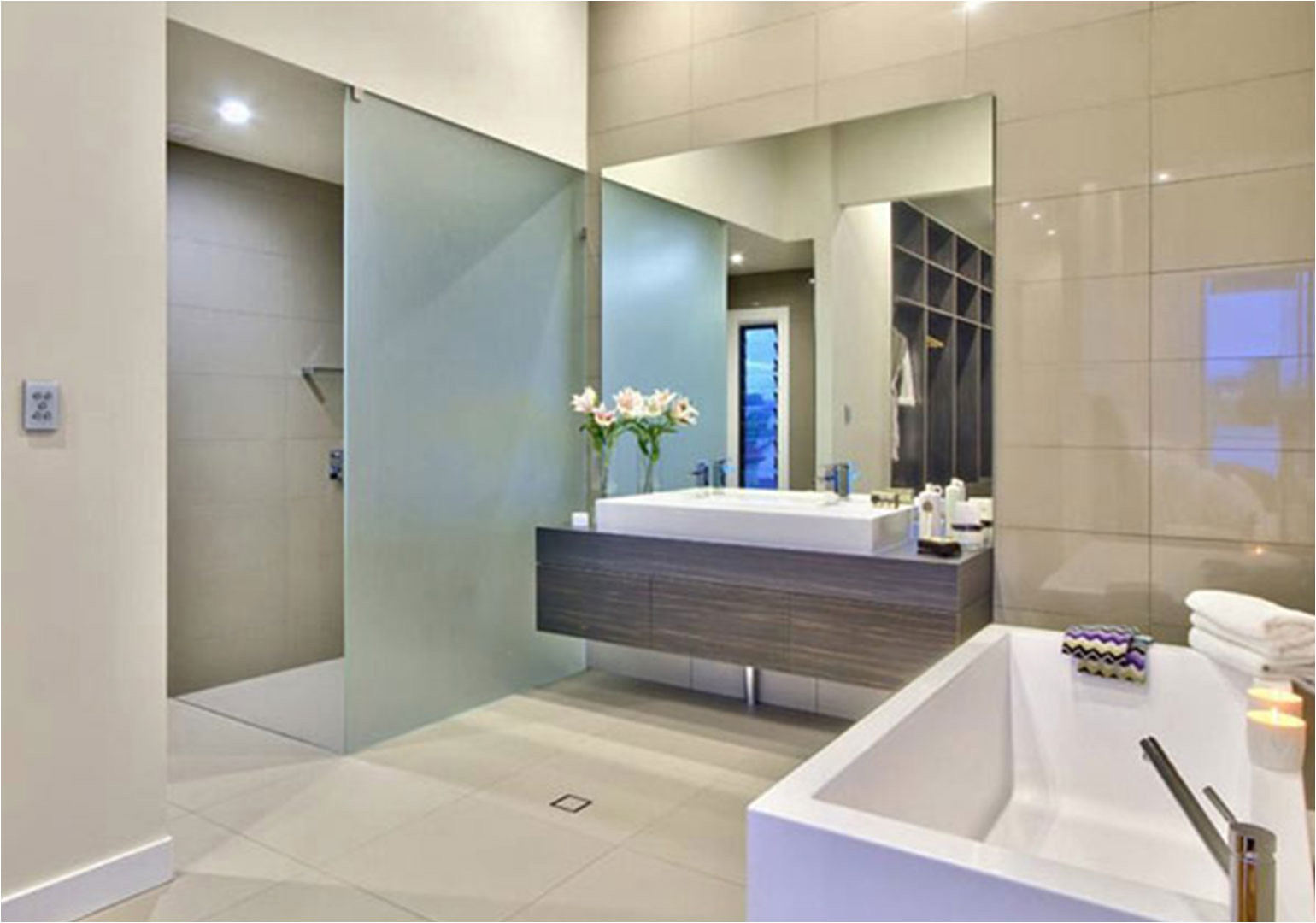 new home renovation ideas with modern interior