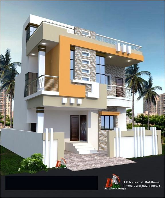 planning to buy a house fresh planning to buy a house awesome home plan designer home plan designs