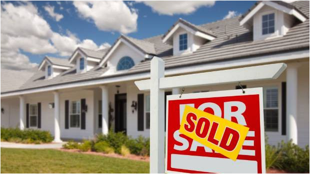 planning to sell your house in 2017 make these resolutions to do it right