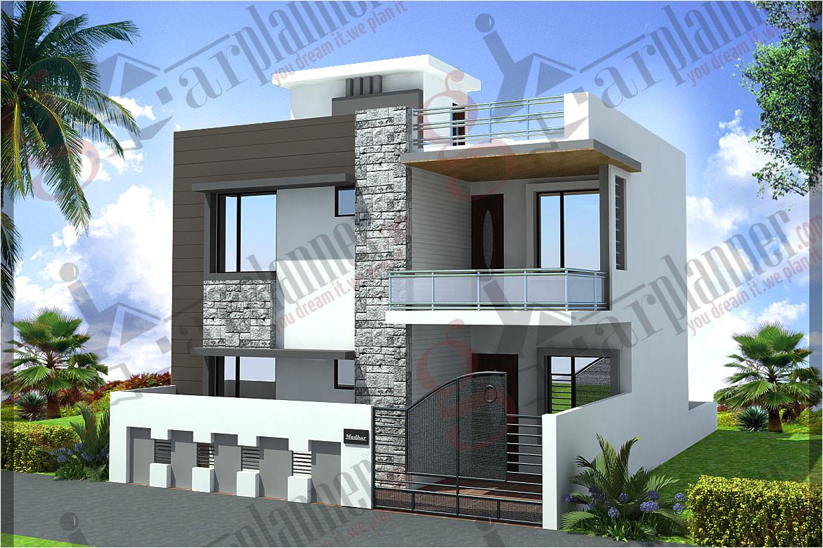1000 square feet home plans