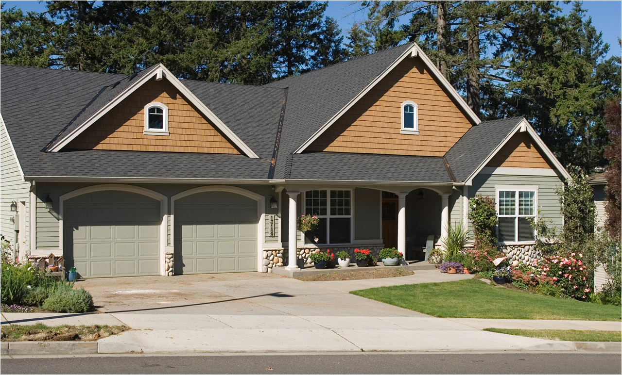 best small house plans 2013