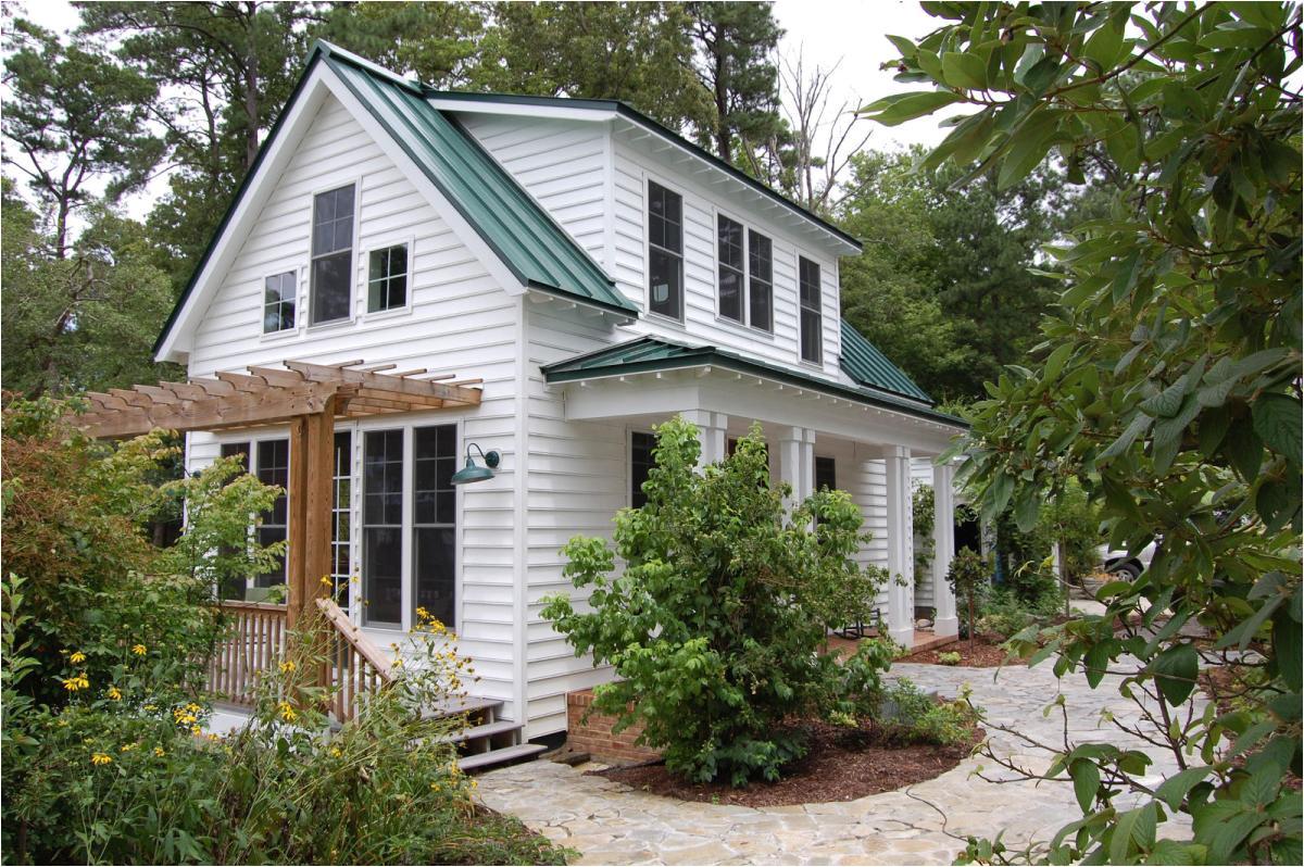 gmfplus katrina cottage