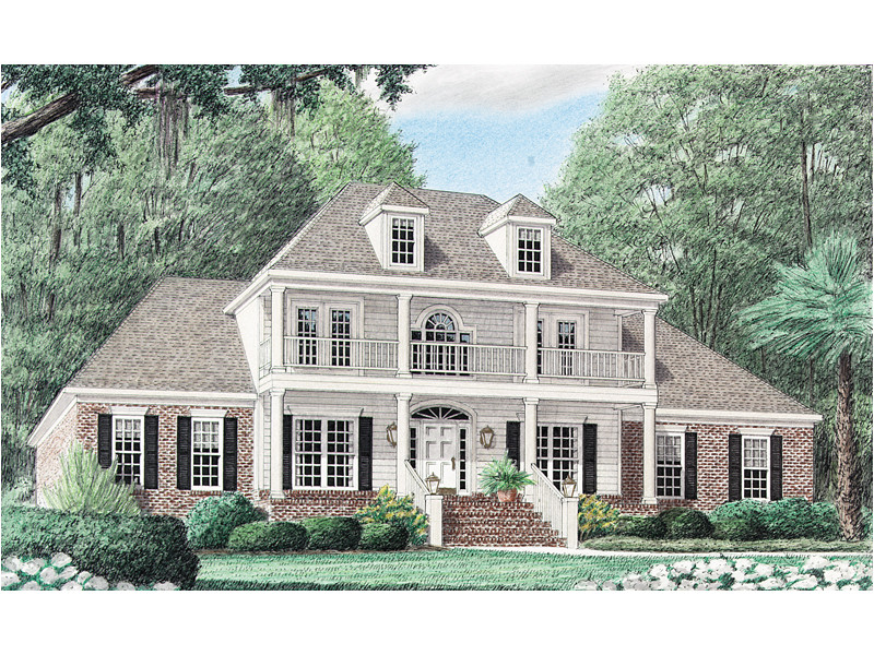 houseplan025d 0052