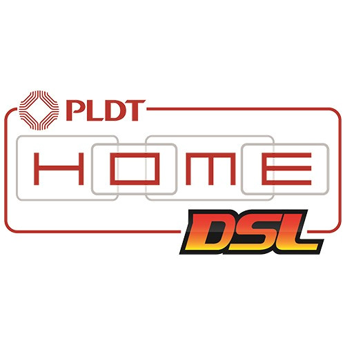 pldt home dsl high speed plan 1995 up to 5 mbps
