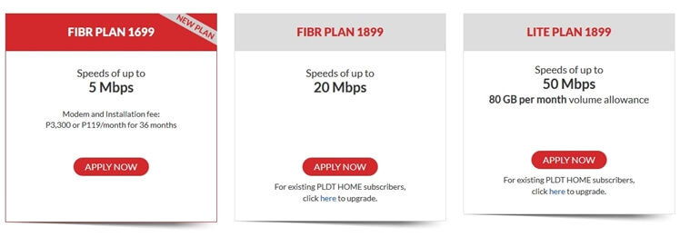 how to change pldt home ultera plan password