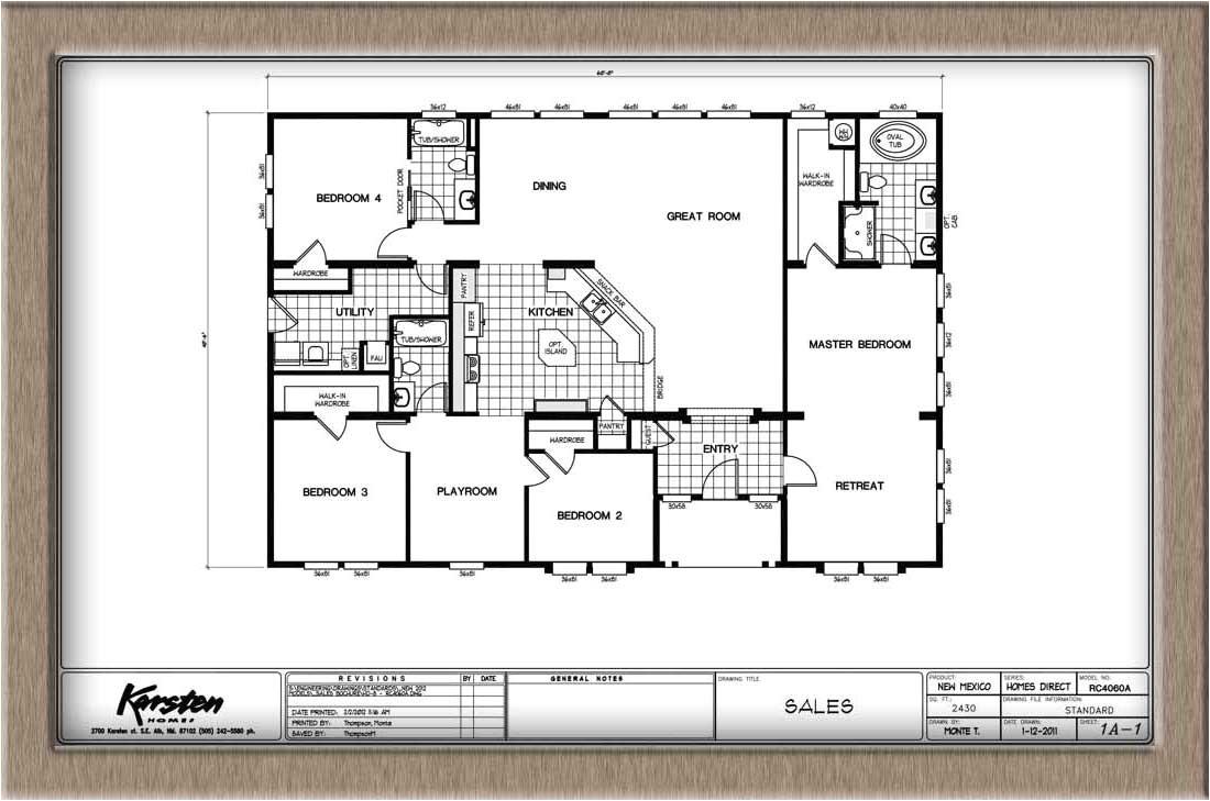 pole barn house floor plans pole barns plans morton building homes