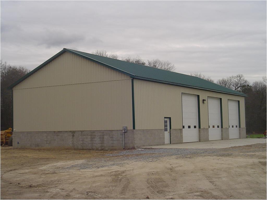house plan pole barn garages pole barn blueprints