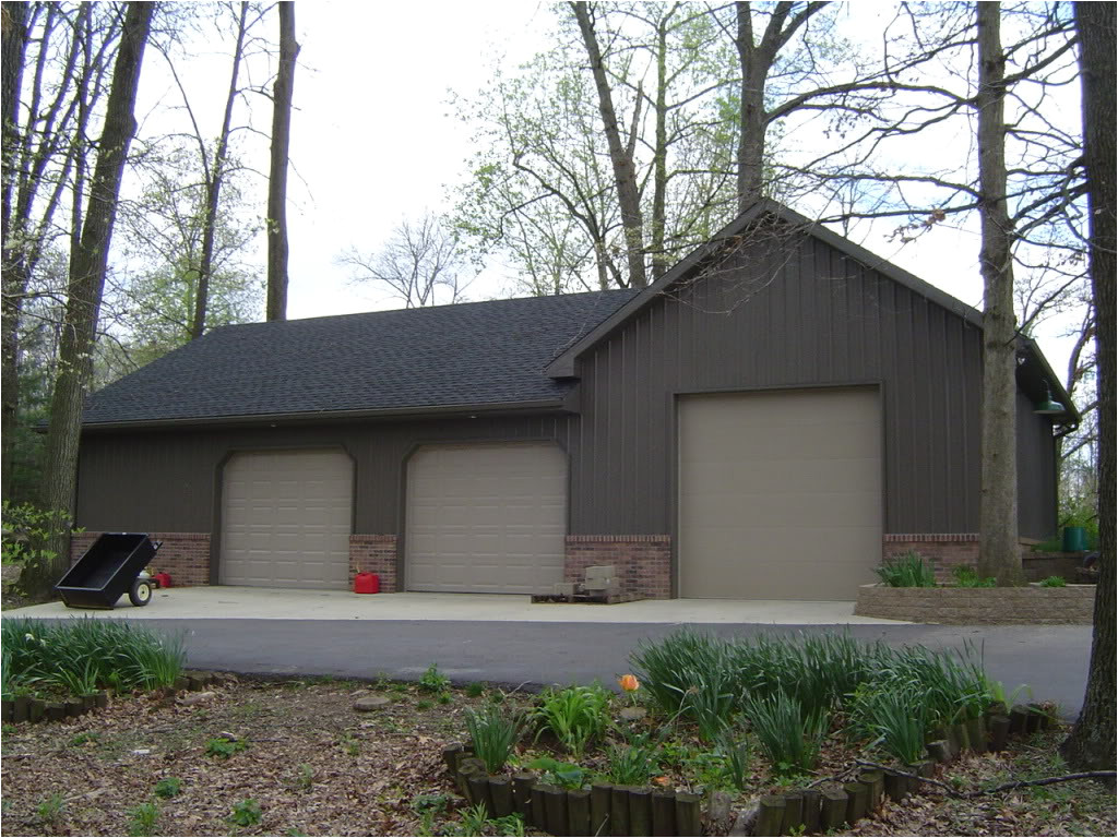 Pole Barn Home Plans with Garage Pole Barn House Designs the Escape From Popular Modern
