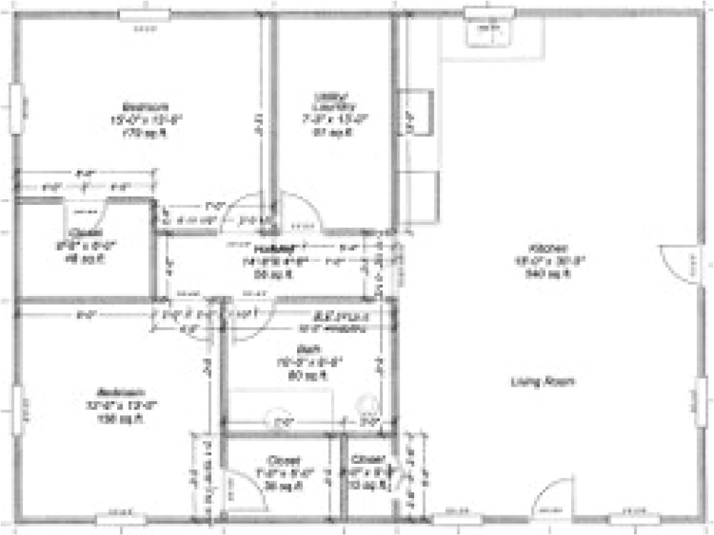pole barn house floor plans pole barns plans morton building homes