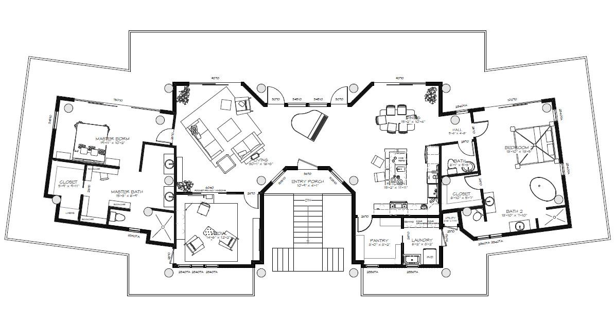 Pole Home Floor Plans Unique Pole Barn Plans Sheds Plan for Building