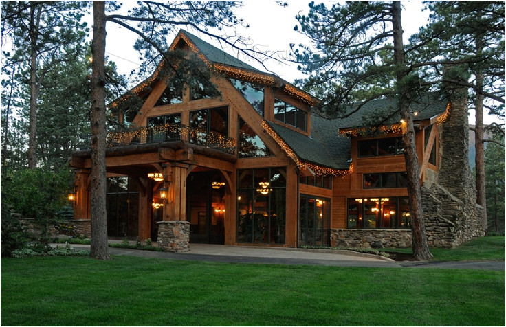 barn homes post and beam plans timber frame homes