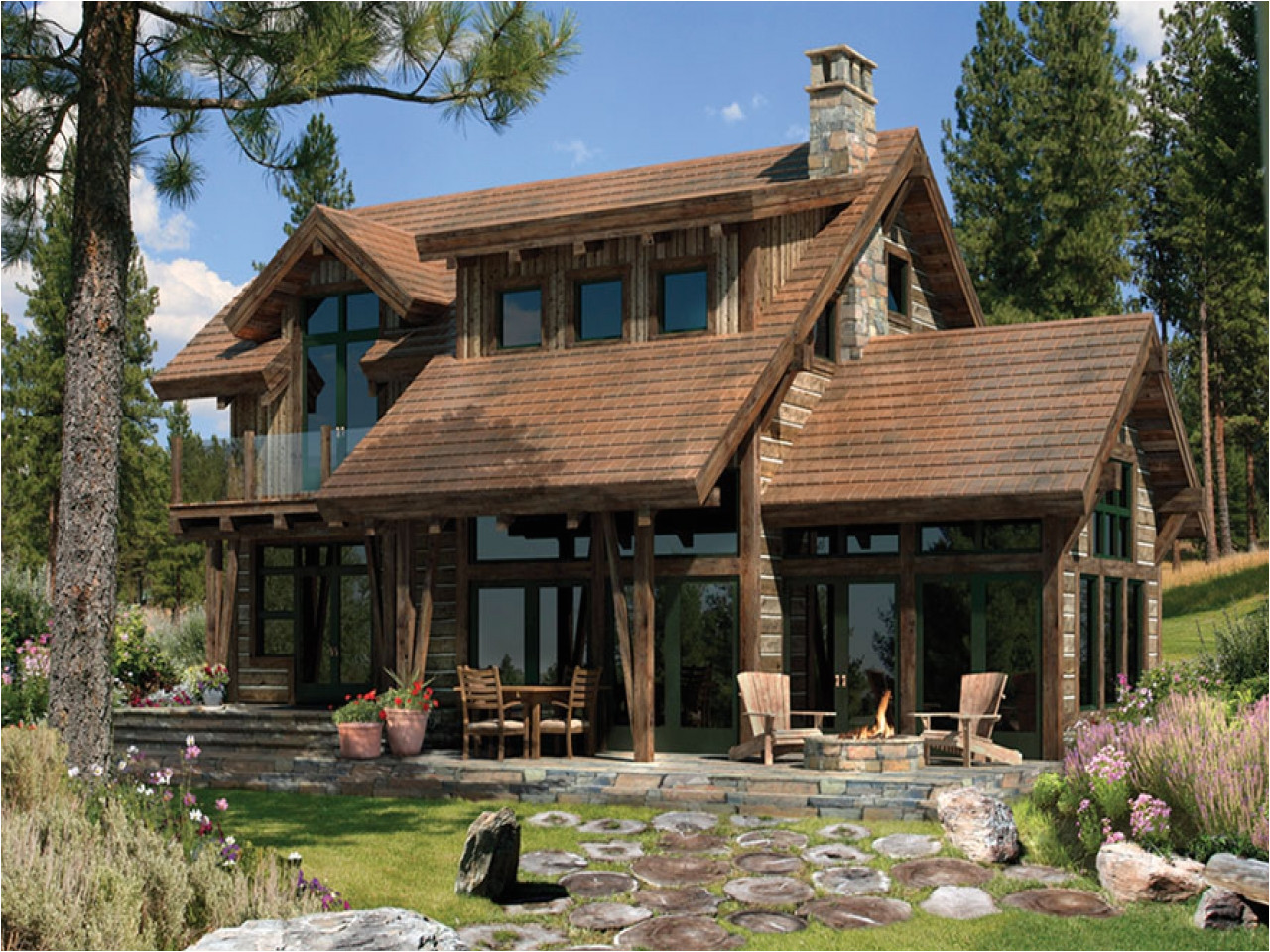 f40060bb8d6b3cd8 timber frame home house plans post and beam homes