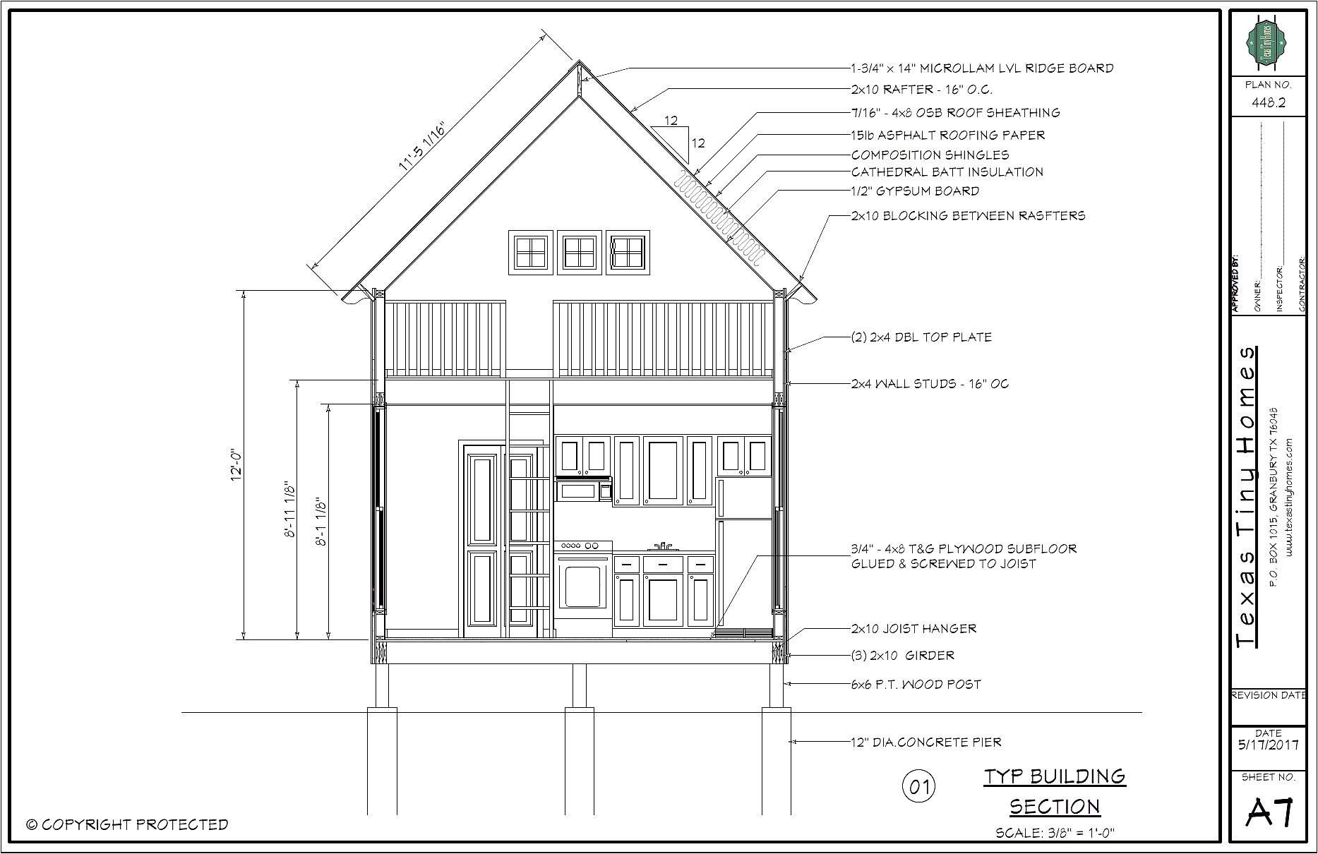 concrete home plans fresh concrete house plans brainy poured concrete homes plans lovely