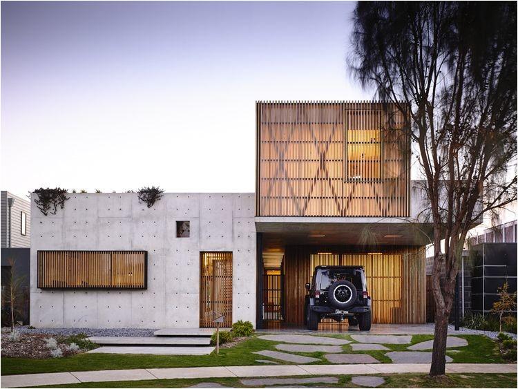 poured concrete homes plans elegant concrete house