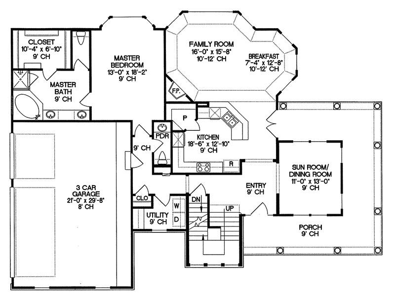 houseplan026d 0244