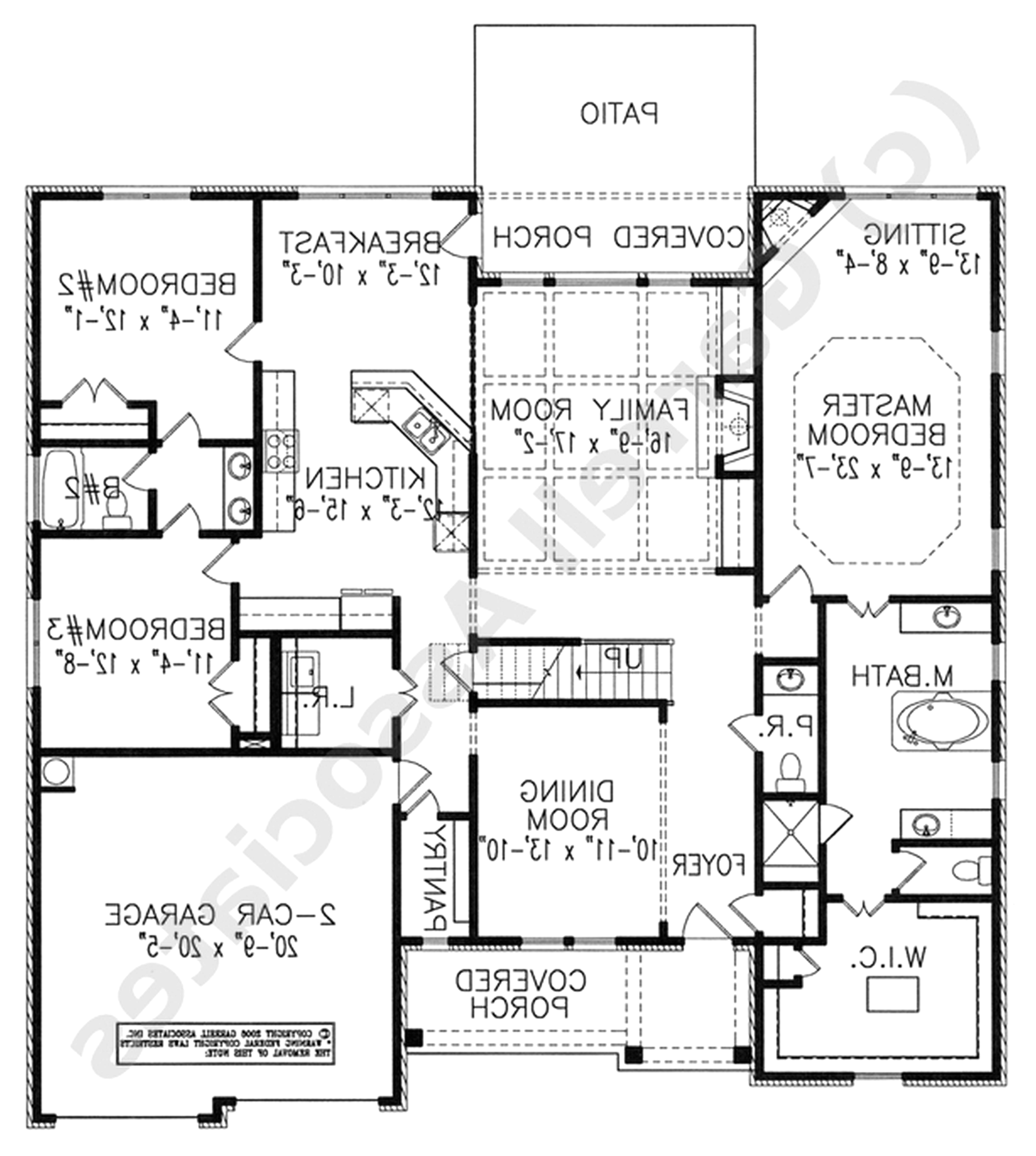 Pre Engineered House Plans Pre Engineered House Plans Inspirational Pre Engineered