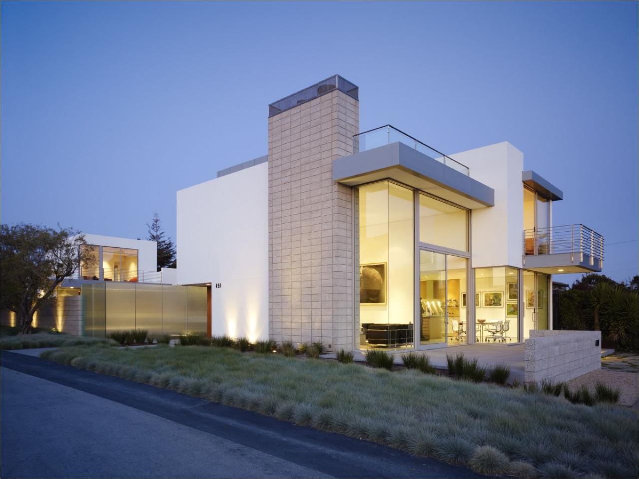 precast concrete home plans