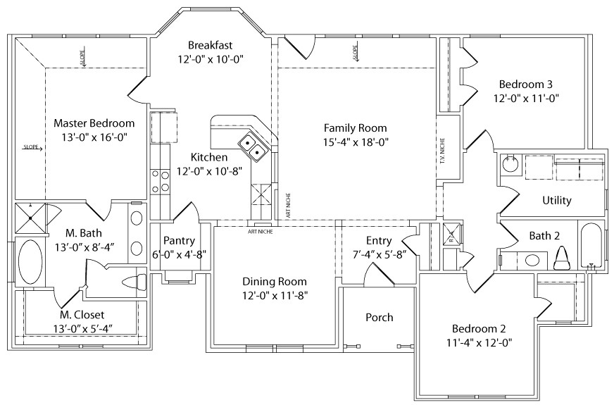 precision homes floor plans fresh manchester precision homes