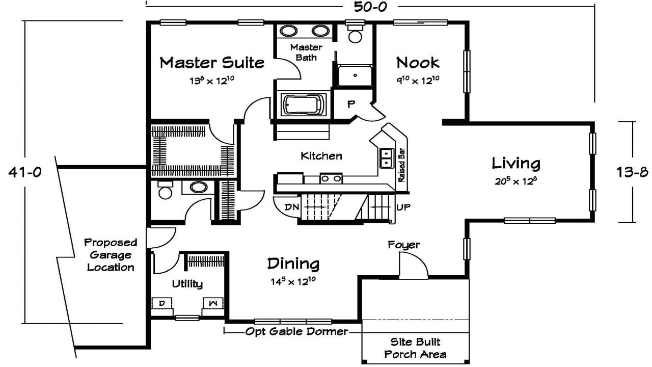 Prefab Homes Floor Plans Modular Homes Greenville Nc north Carolina Modular Home