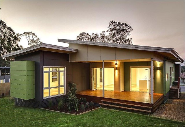modern modular homes nc ny new designs