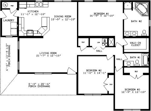 apex modular homes ashwood