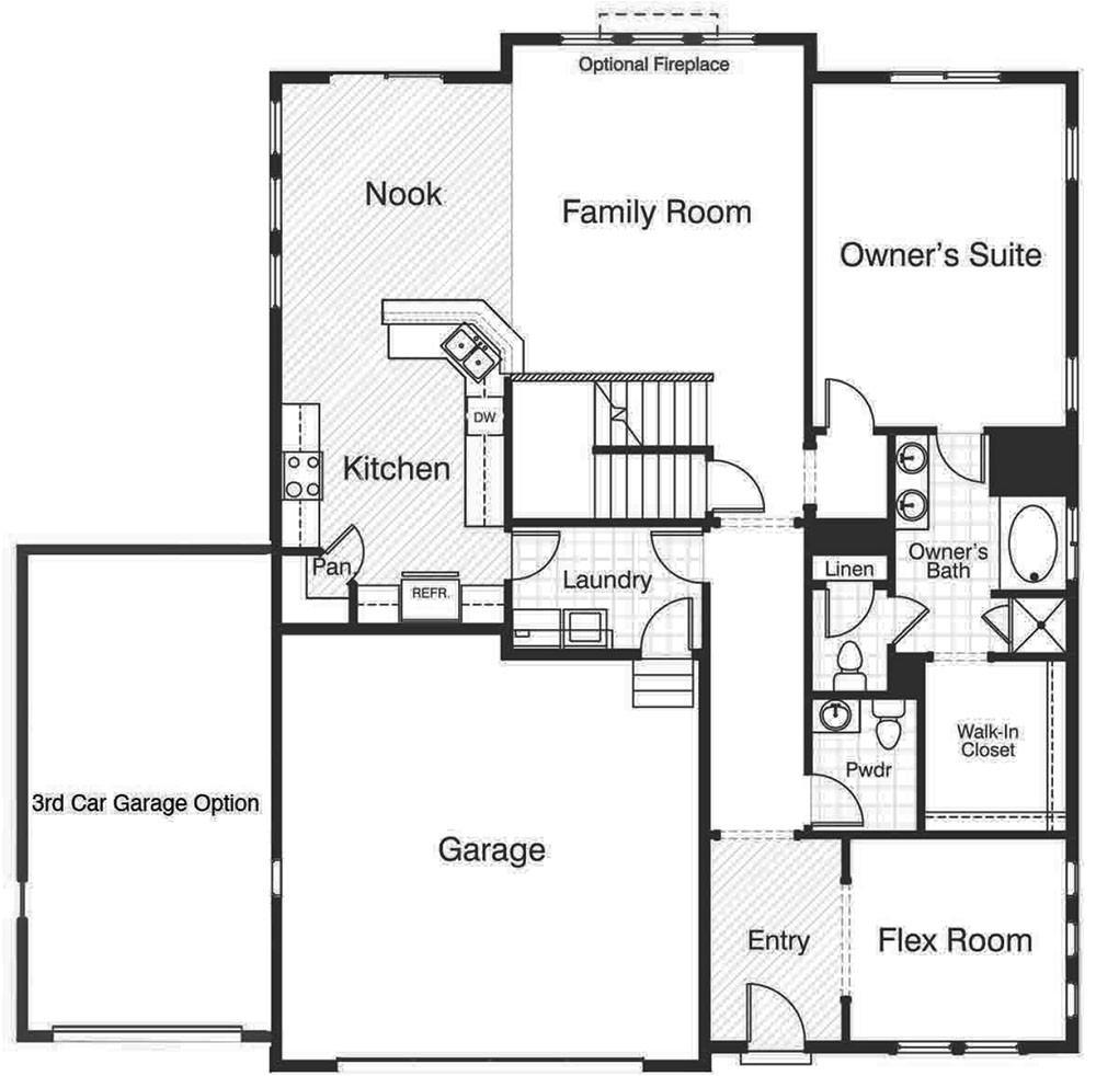 premier homes floor plans inspirational 20 fresh premier homes floor plans