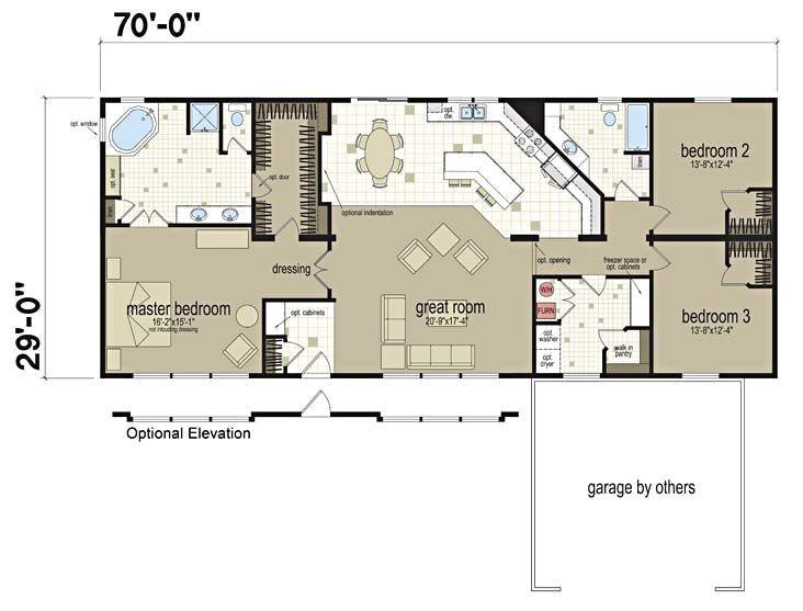 premier homes floor plans unique 179 best modular homes images on pinterest 2