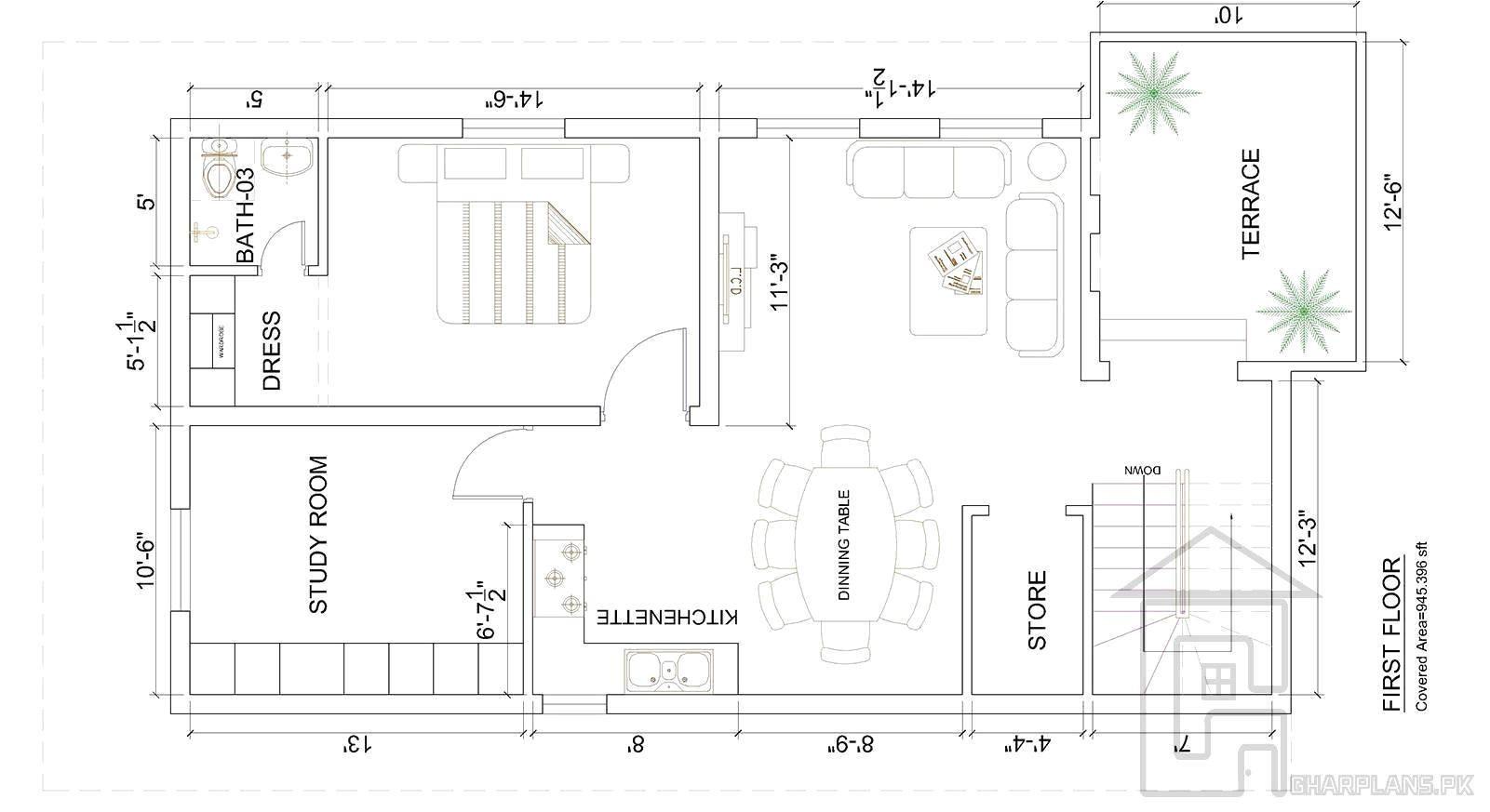 doomsday prepper house plans