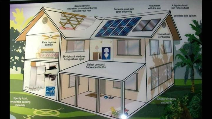 off grid house plans