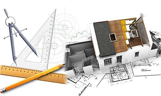 the perfect prepper house part 1 2 ideas plans builders