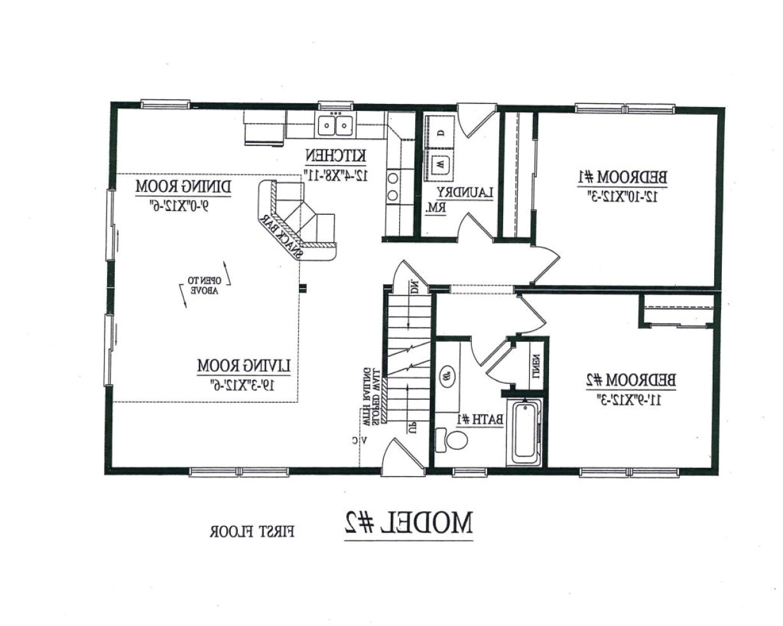 free printable house plans