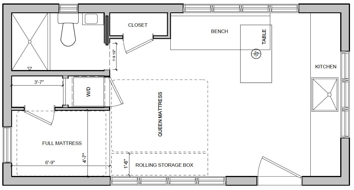 minim 2016 floorplan production unit version