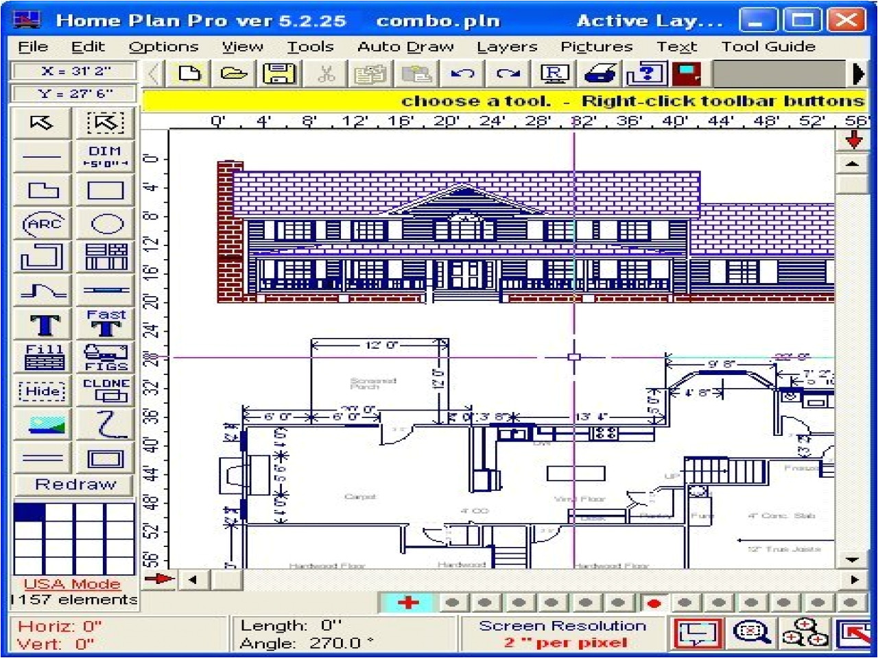 526bbc88f7cf39a6 simple house plans to build house plan design software