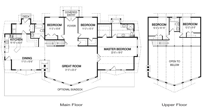 Prow Front Home Plans Prow House Plans 28 Images Prow Home Plans Lovely Log