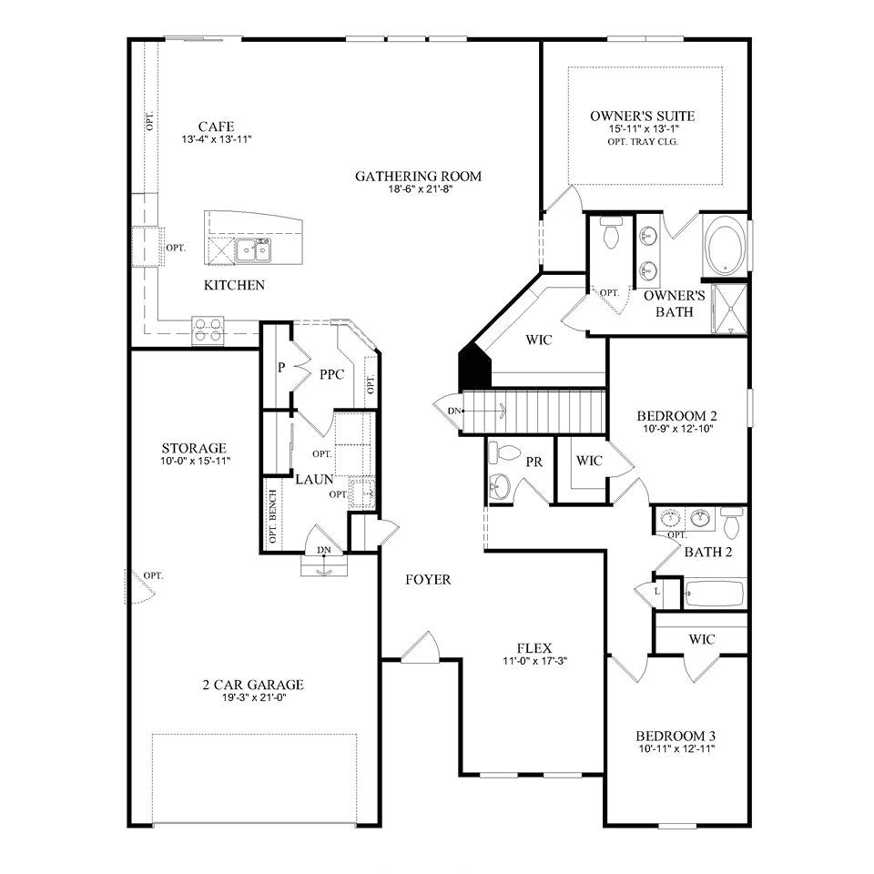 Pulte Homes Amberwood Floor Plan Pulte Homes Floor Plans 2004 Floor Matttroy