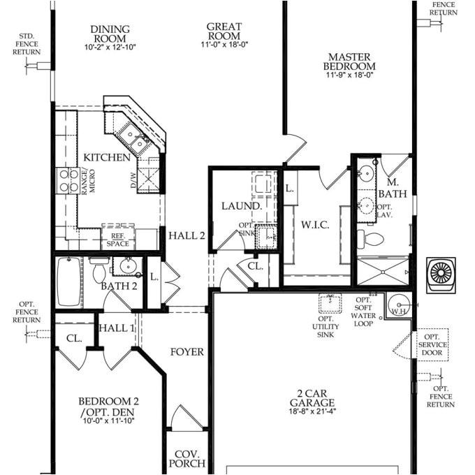 pulte floor plans new floor plan old centex homes plans 95f2451cc53815b6