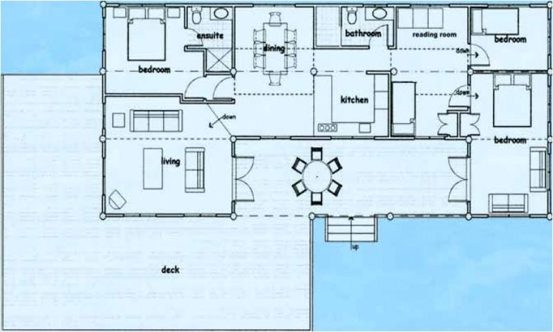 e4f0c043dcc1eedf quonset hut sale quonset house floor plans