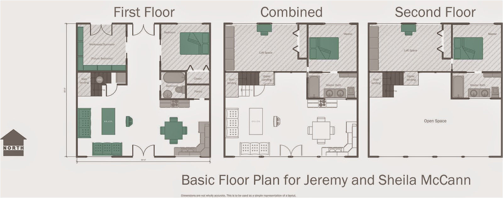 making house plans